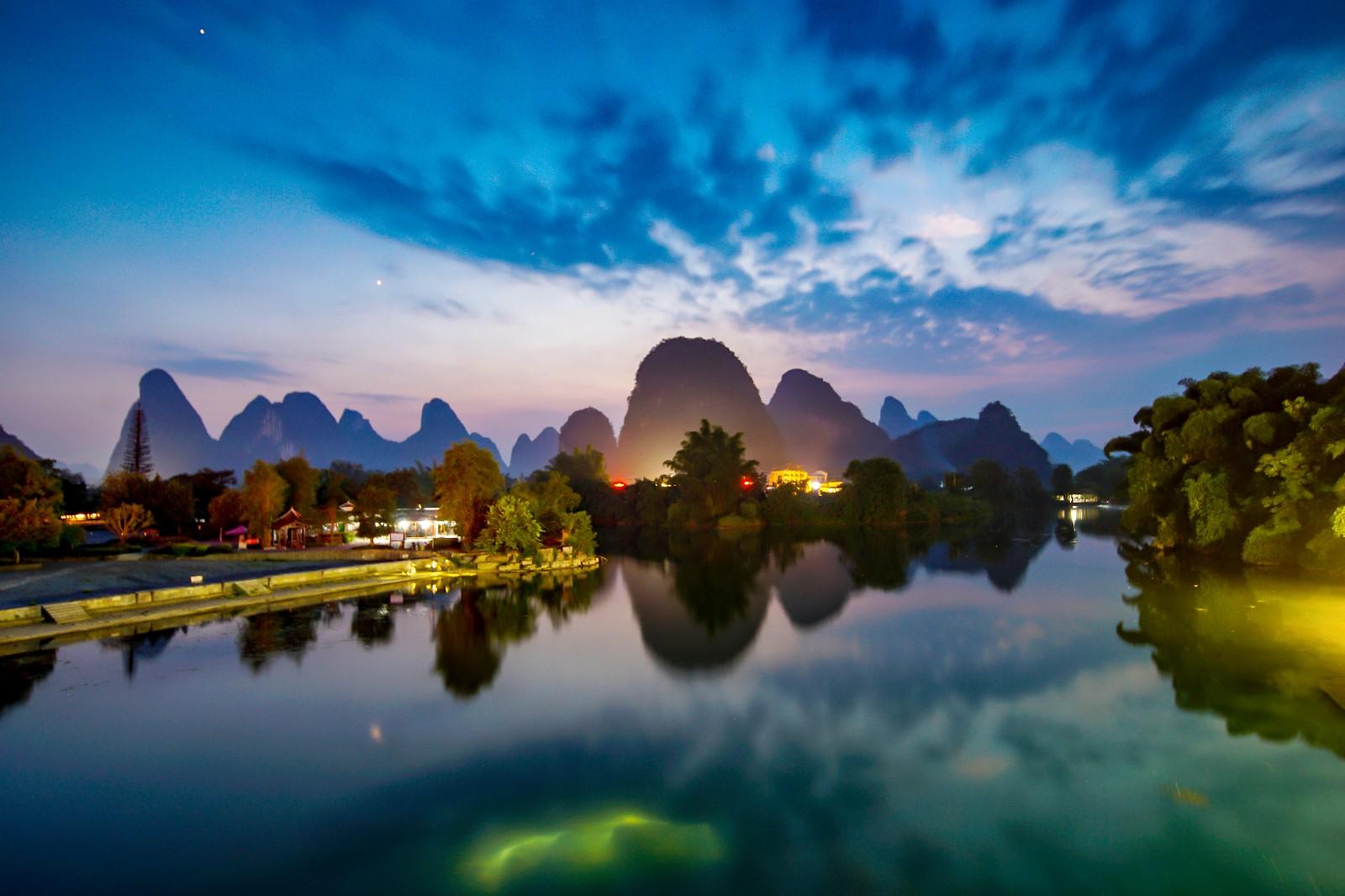 桂林旅游攻略圖片9