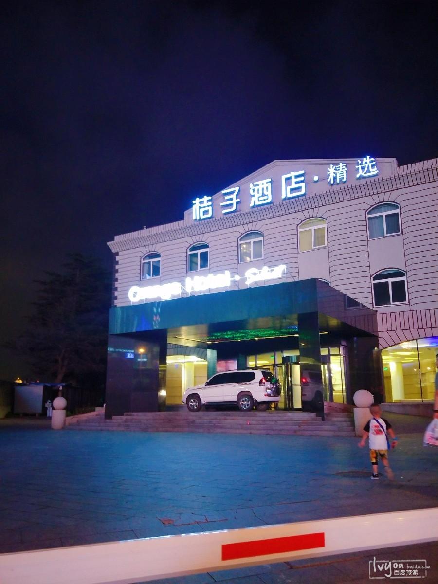 青岛琴岛之恋酒店_【糯妈亲子&青岛】赴一场小清新的琴岛之恋