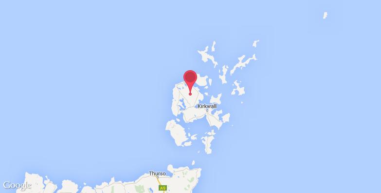 进入奥克尼群岛旅游攻略详情页>>