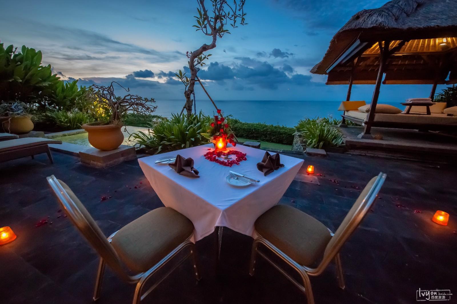 南纬8度巴厘岛,在这个与神共存的国度,见证我们婚后第