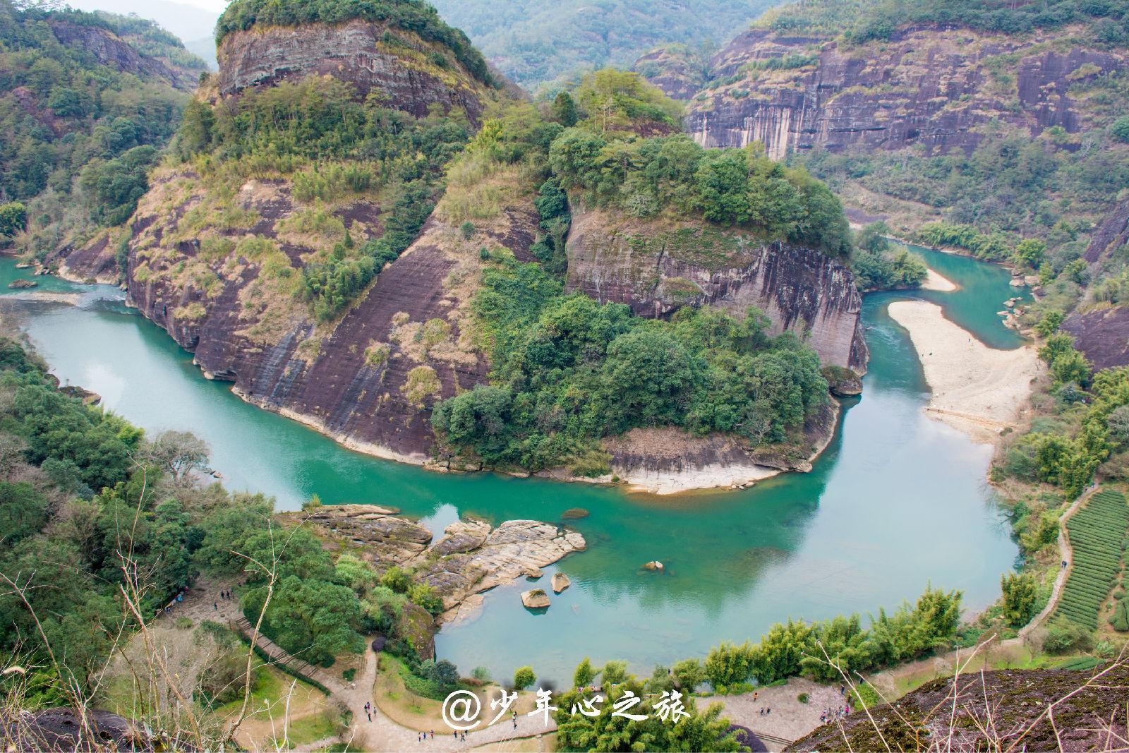 武夷山の画像 p1_31