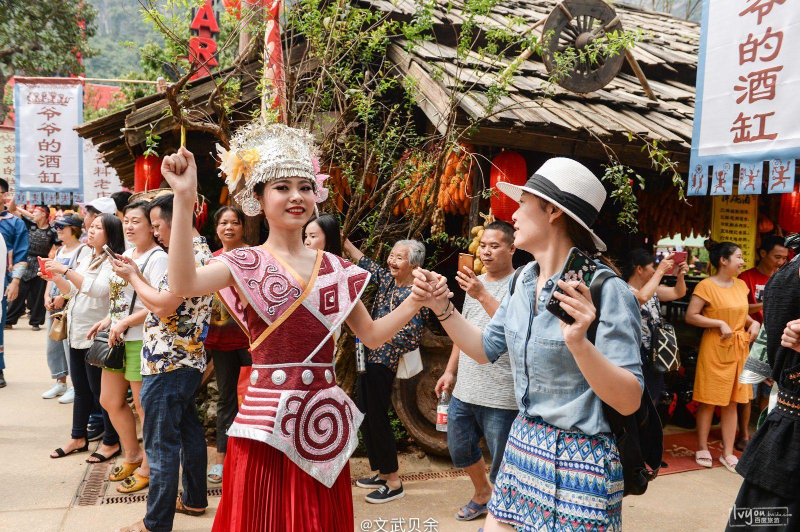 桂林旅游攻略图片56手机逃脱版密室攻略1图片
