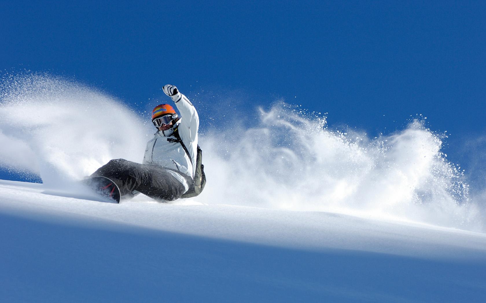 ��.�x_激情滑雪:哈尔滨东升亚布力5日游