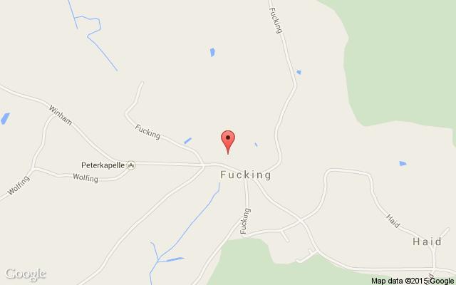 富金村旅游地图