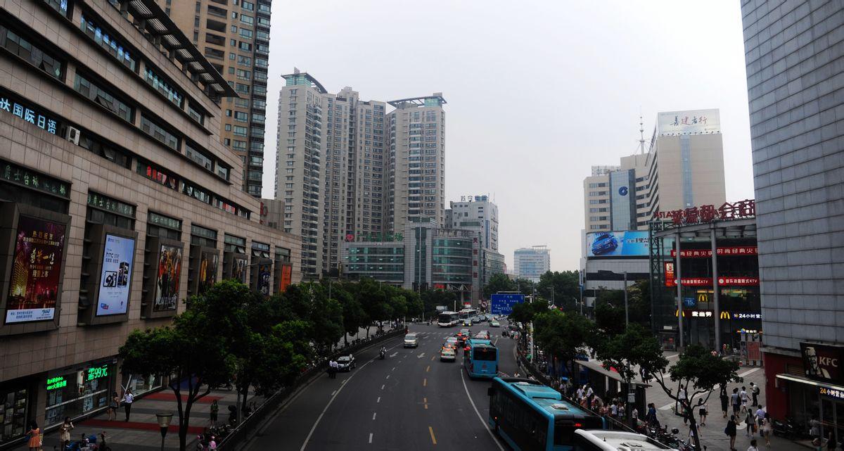 宏村,常州,扬州,黄山,南京,芜湖,合肥,镇江超详实人格攻略第五游戏攻略图片