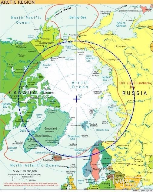 我为你而来,从探奇维京海盗到追逐欧若拉女神的舞步(北欧四国)