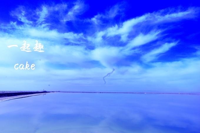 背景 壁纸 风景 天空 桌面 680_452