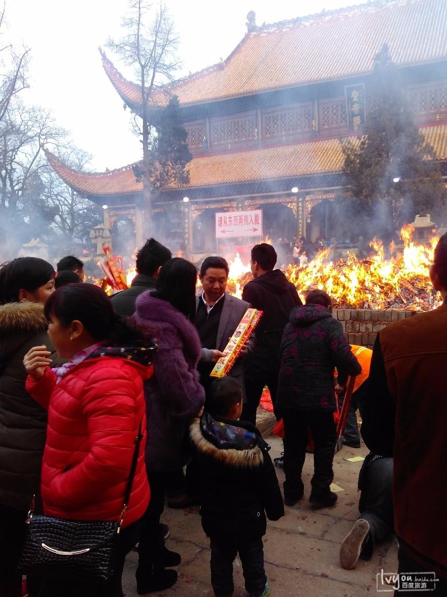 桂林旅游攻略圖片8
