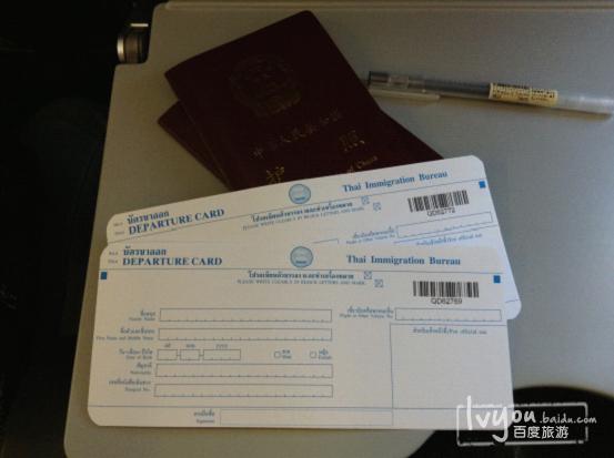 新马泰16天自由行含签证攻略_普吉岛旅游攻略_百度旅游