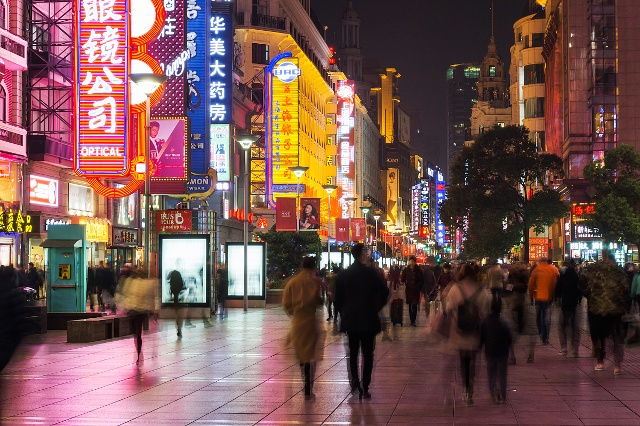 那些飘在北京的外地人,现在都过得怎么样?