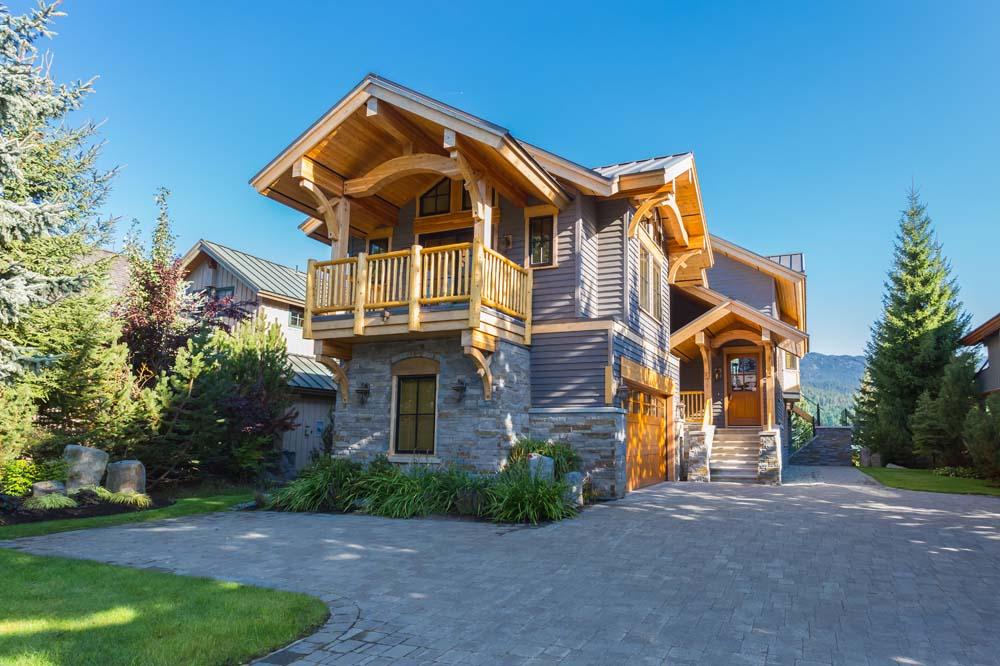 如果你有钱,买别墅?别墅普吉镇图片