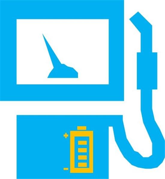 logo 标识 标志 设计 矢量 矢量图 素材 图标 550_597