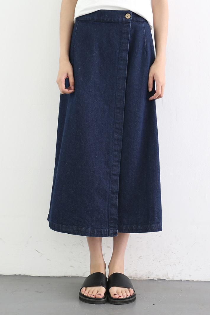 一片式和两片式下裙有什么区别呢?