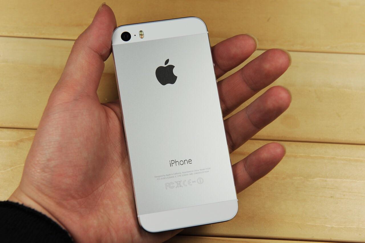 使用手机5s上端的小苹果有哪些华为回事屏幕手机失灵触摸是怎么技巧图片