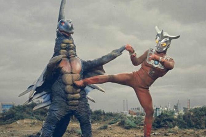曾经暴打雷欧奥特曼的怪兽分别都有哪些?