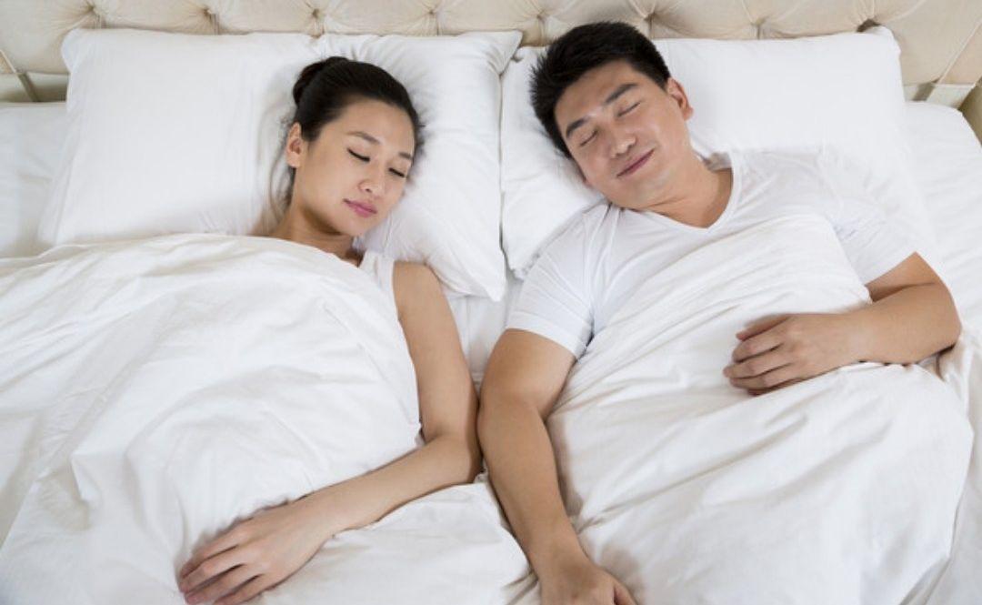 夫妻空三会_夫妻长时间分居会怎么样?