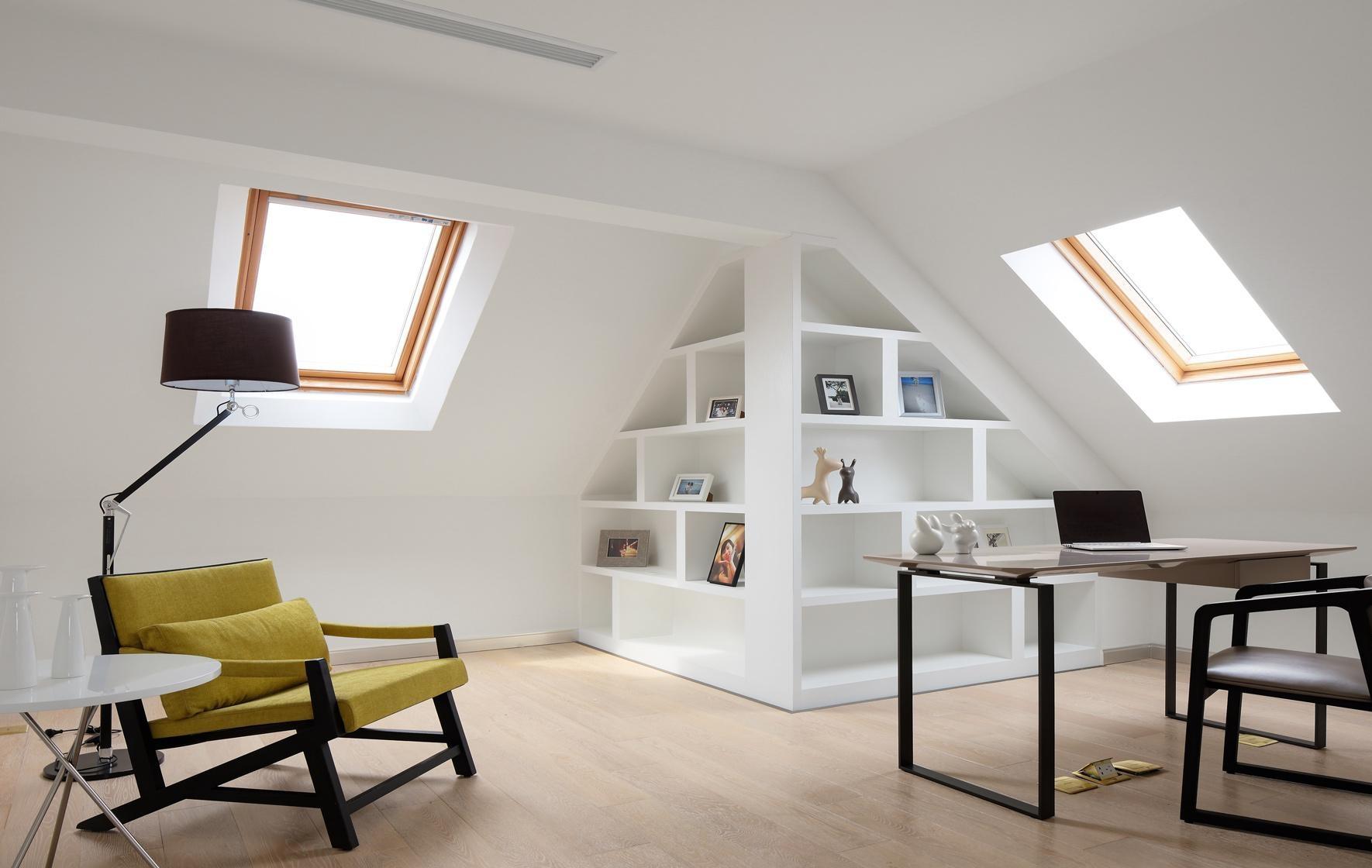 装修房子,哪些东西可以在网上买?