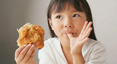有哪些好吃到让你舔包装,舔瓶盖,舔手指的食物或者饮料?