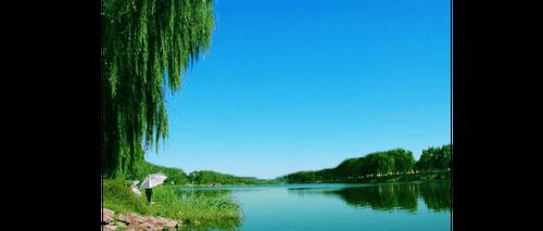 五一北京周边自驾游任你行_旅游侠客_旅游知攻略攻略风云浪吗传能图片