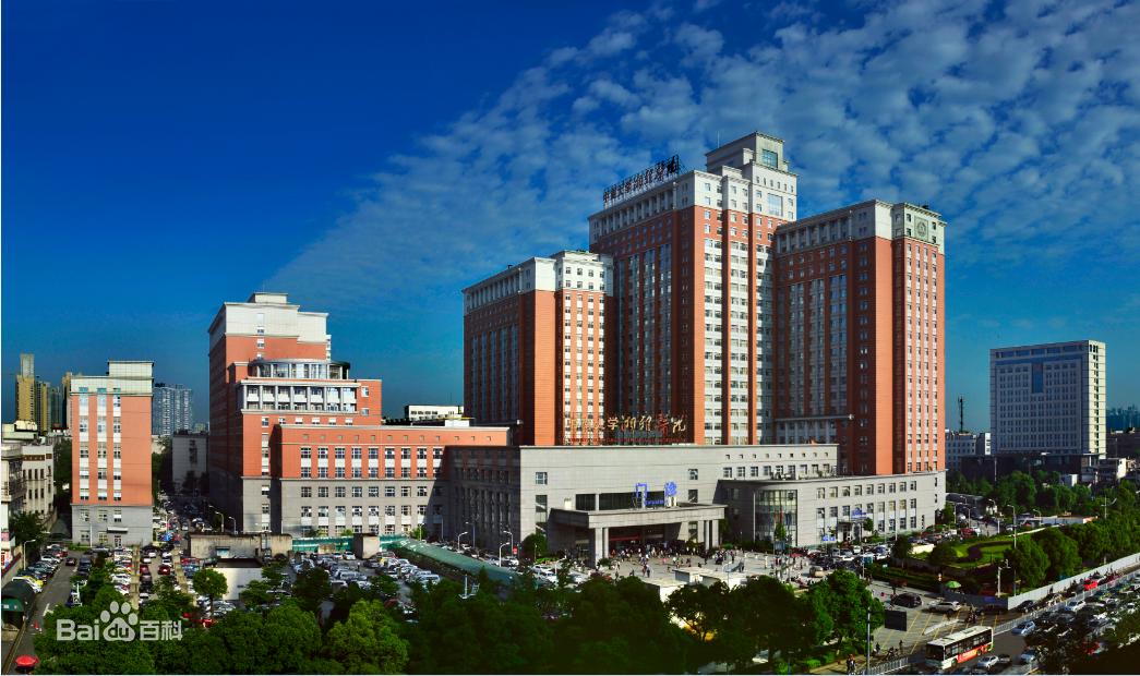 中南大学湘雅医院官方网址是什么?