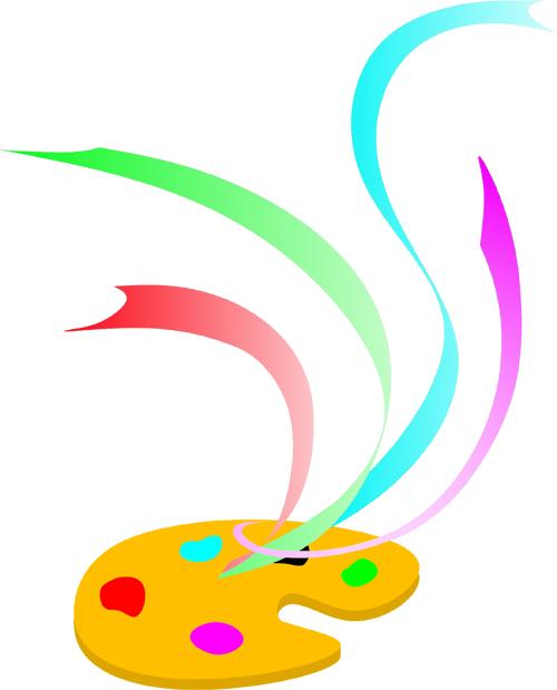 logo logo 标志 设计 矢量 矢量图 素材 图标 500_619 竖版 竖屏