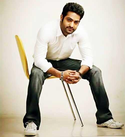 这个印度男明星名字是什么