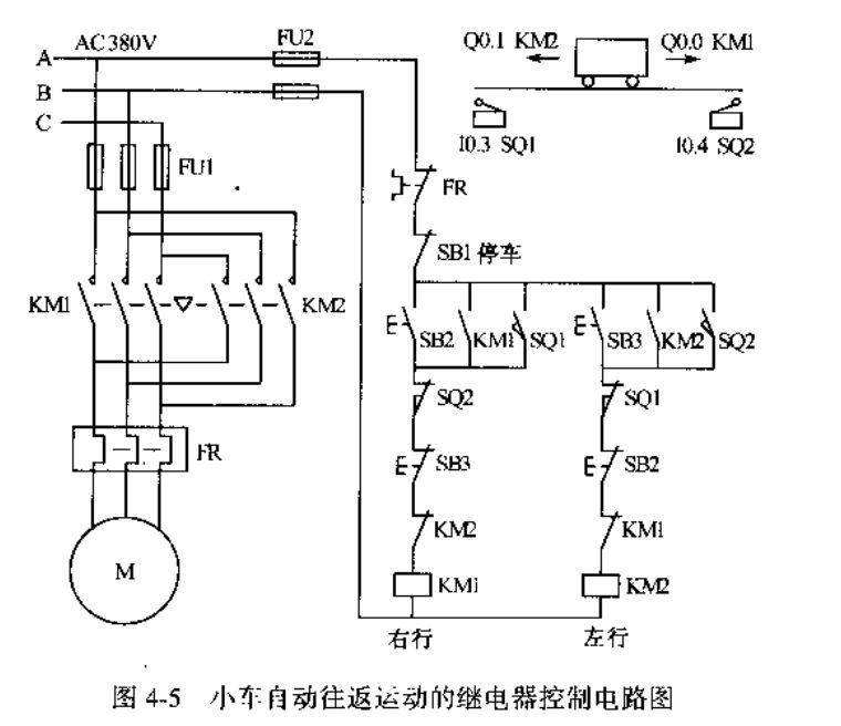 电路 电路图 电子 原理图 760_656