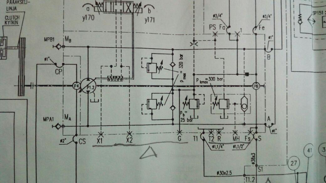电路 电路图 电子 户型 户型图 平面图 原理图 1040_584