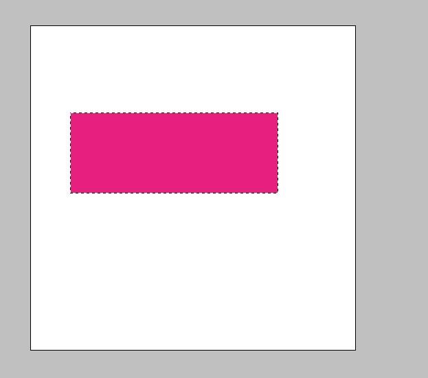 设计 矢量 矢量图 素材 623_551