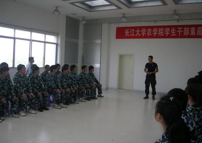 据长江大学农学院网站显示, 该院有1个教育部工程研究中心(长江中游