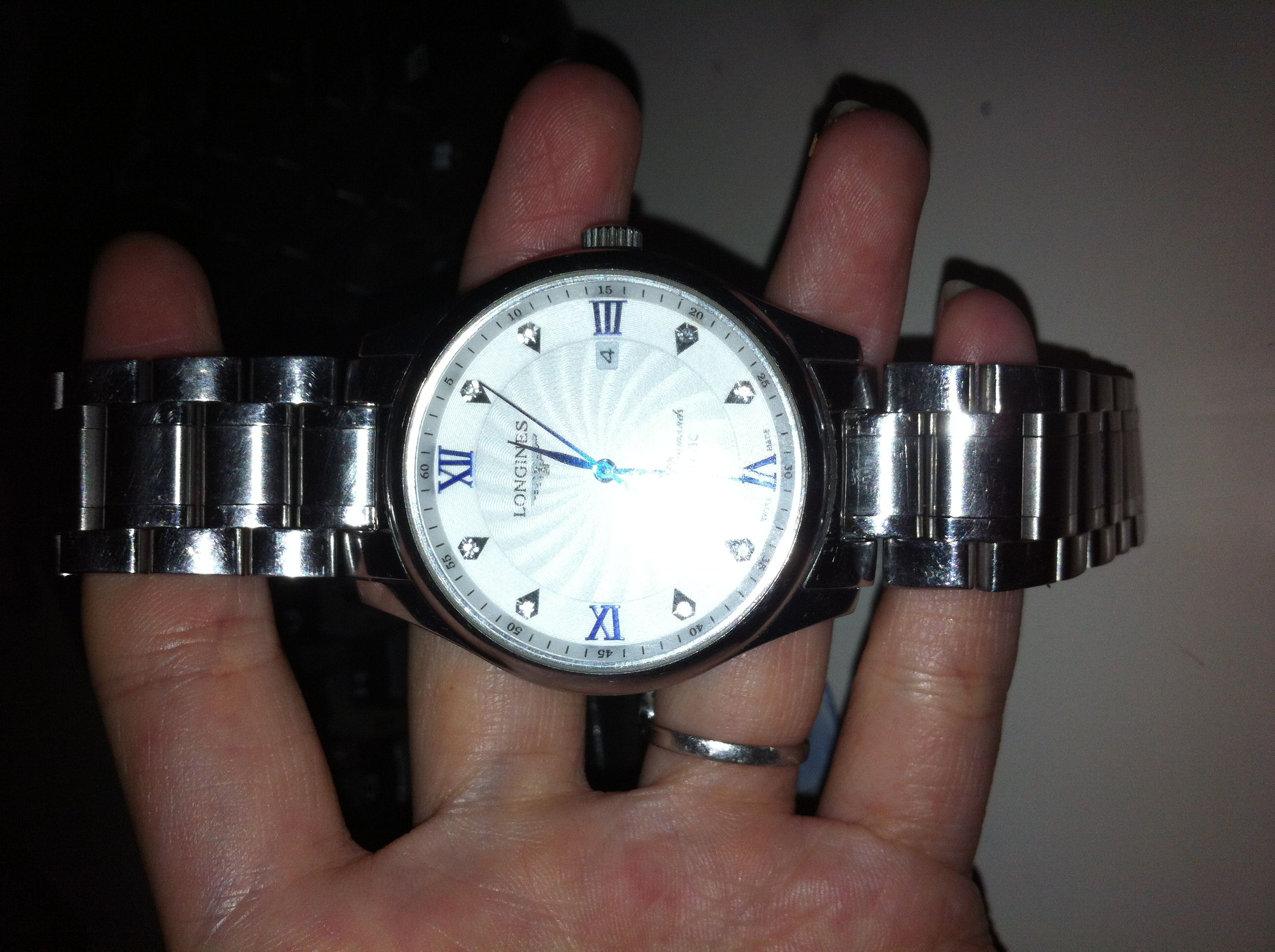 6aOe5Lh5LiL6L29MjAxMg==_4all stainless steel registr.mod.swiss made water resistant.
