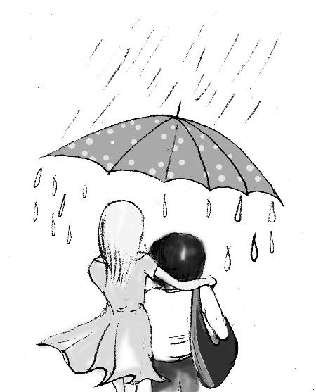 动漫 简笔画 卡通 漫画 手绘 头像 线稿 450_557 竖版 竖屏