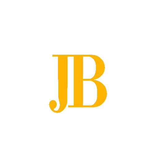 qq空间jbbb_bb大赛  赞 已赞过 已踩过  评论 分享 微信扫一扫 新浪微博 qq空间