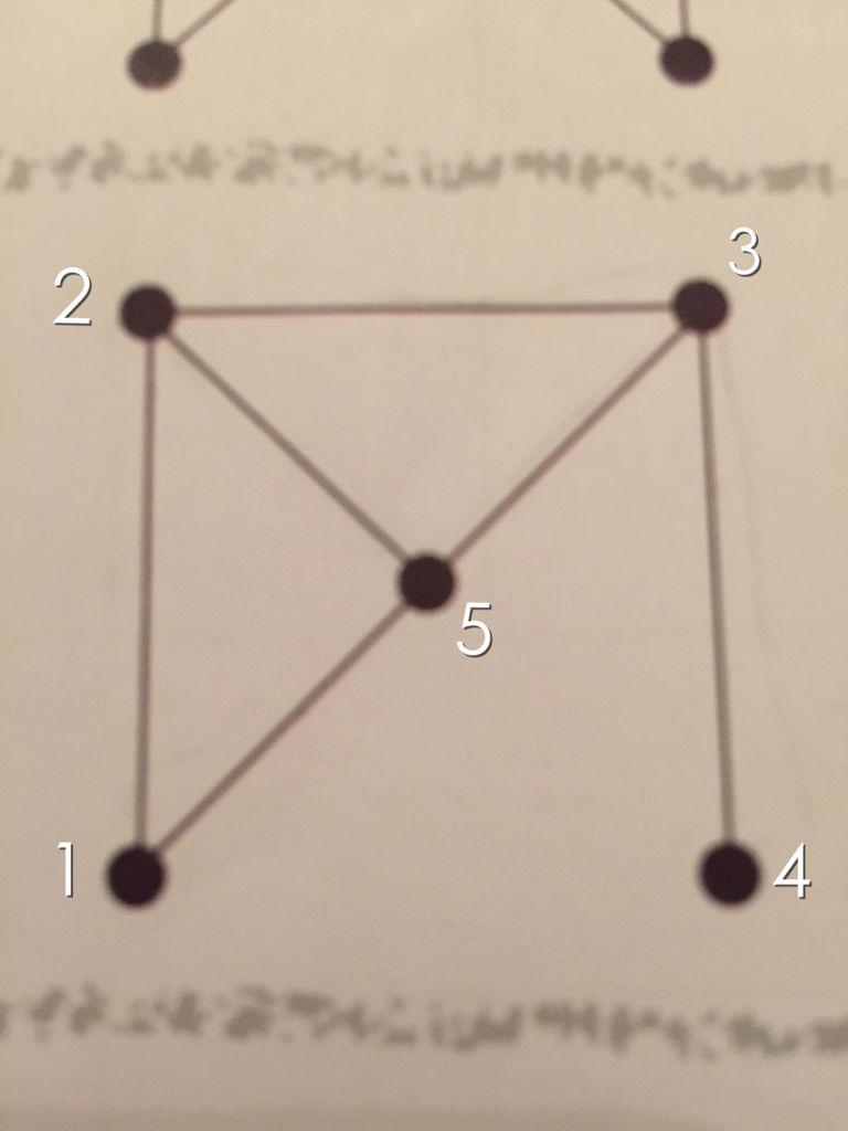 这个图案可以一笔画成吗?怎样画?图片