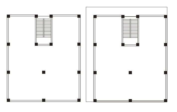 求房子平面设计图图片