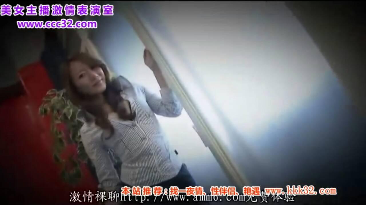 宮村恋作品_2014-04-11   最佳答案 光滑的美乳宫村恋.mp4 追问 她名字叫什么?