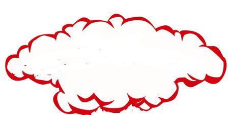 简笔画 如何画出心目中的樱桃小丸子