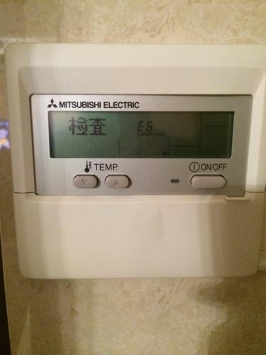 美意空调故障代码e6_美意 空调_春兰空调故障 代码