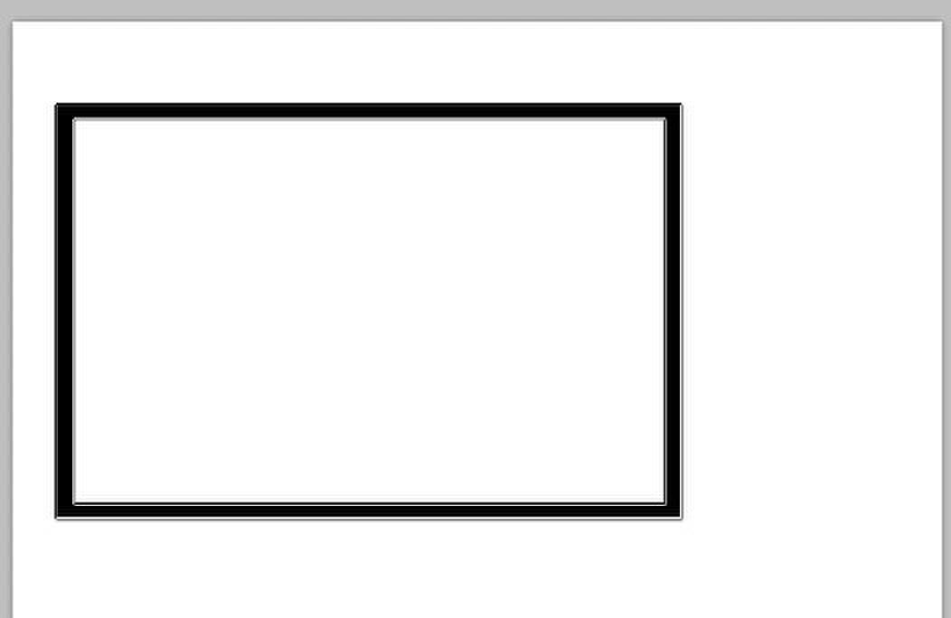 ppt 背景 背景图片 边框 模板 设计 矢量 矢量图 素材 相框 1052_684