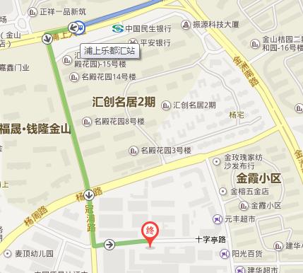 福威5导航线束接线图