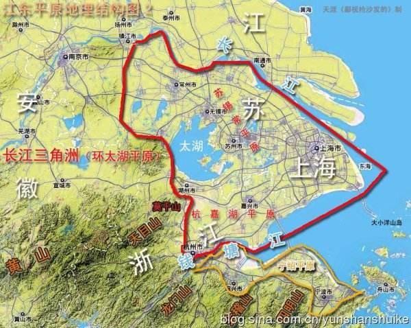 太湖在哪个省的那个城市图片