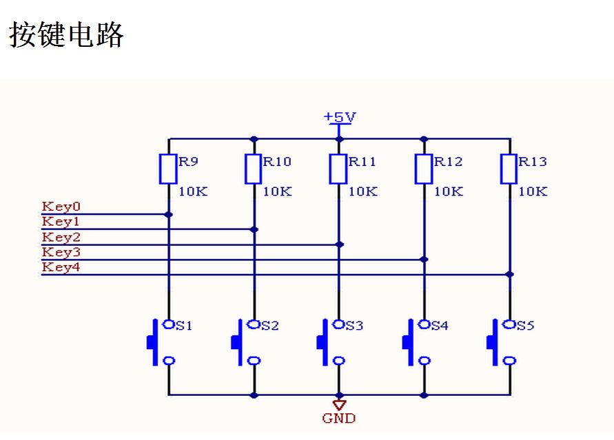 """加急!""""太阳能电池板的自动向日跟踪控制系统设计""""的电路图,程序,仿真"""