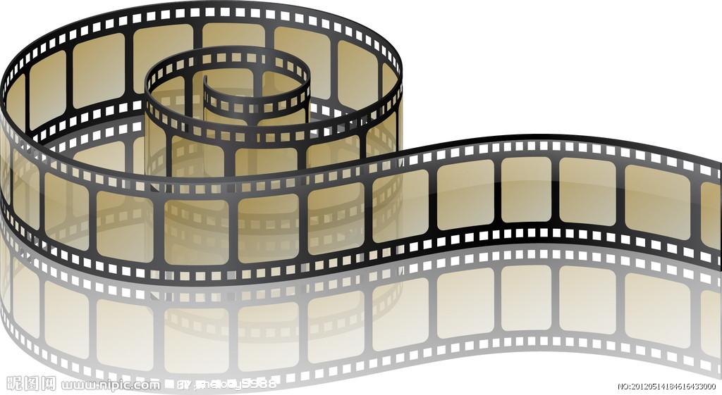 常见的有120胶卷和135胶卷。 经常用的是135胶卷,135胶卷适应于各种型号的135照相机。这种胶卷宽35毫米,长160~170厘米,胶卷两边有按规则排列的片孔。一般可拍摄3.6厘米2.4厘米的底片36张,也有可拍摄20、24、72张的135胶卷。 120胶卷根据不同的120照相机可拍摄出大小不同的画面,其中有拍摄16张底片的(画幅为4.