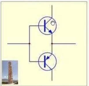 电路 电路图 电子 原理图 309_299