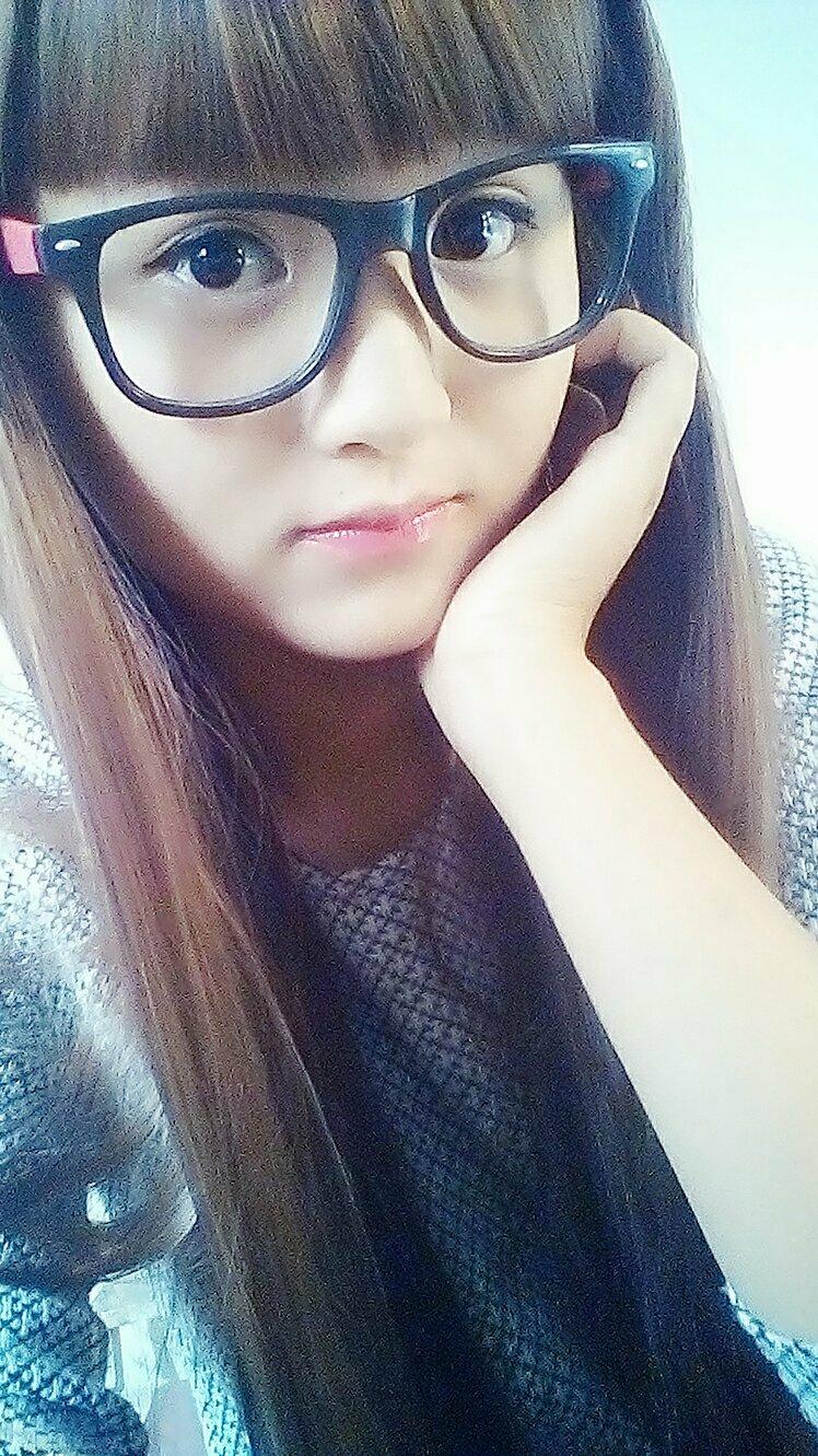 赵丽颖和杨颖哪个漂亮