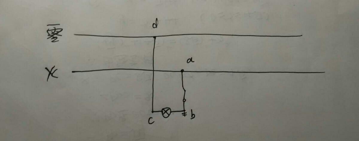 设计图1200_474revit族梁用绘制图片