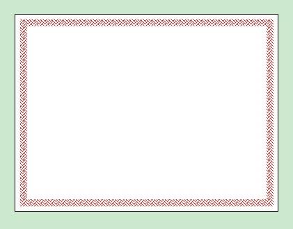 ppt 背景 背景图片 边框 模板 设计 相框 421_330