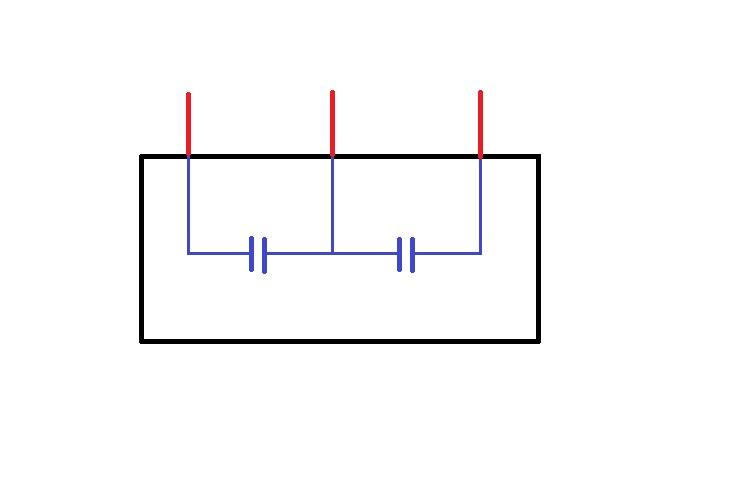 电风扇的 调速器有多种,如: 电感线圈调速,可控硅降压调速,电容器限流