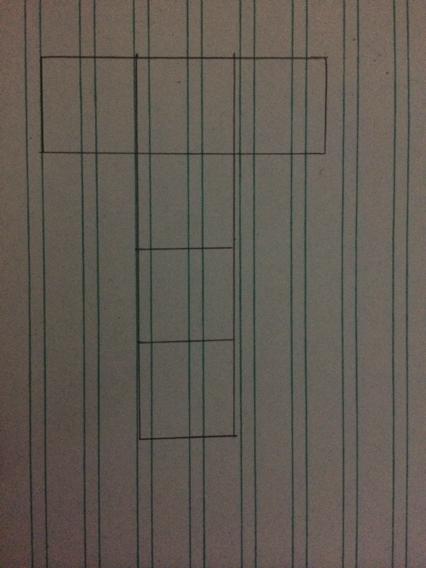 如何手工制作正方体 要图片