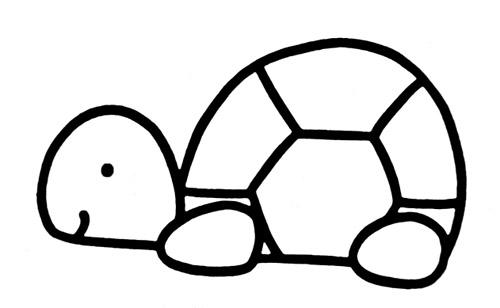 三年级教师节手抄报要怎么画画.